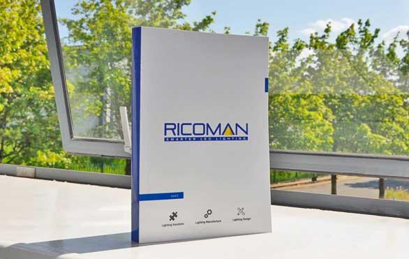 ricoman img3