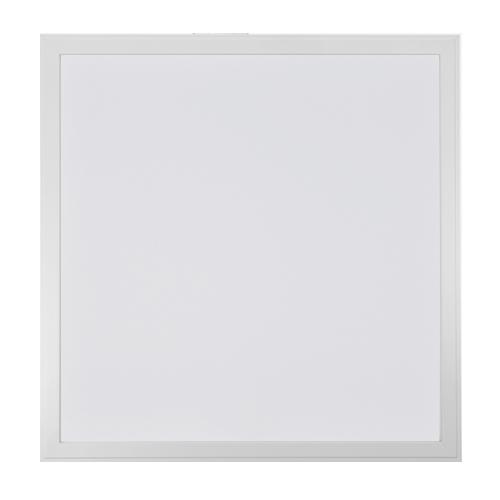 600x600 LED Panel Light - Pure