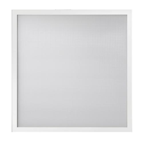 UGR19 TPa Backlit Panel - Core UGR