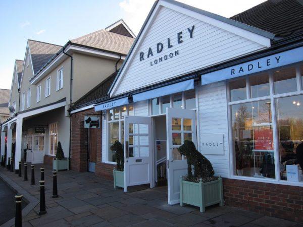 Radley Store