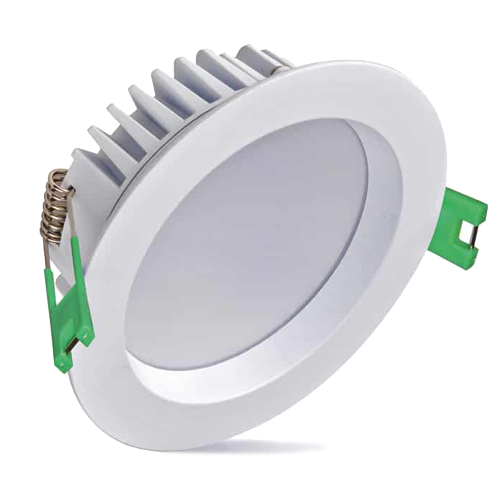 Remote Control Interchangeable Downlight - Centorio
