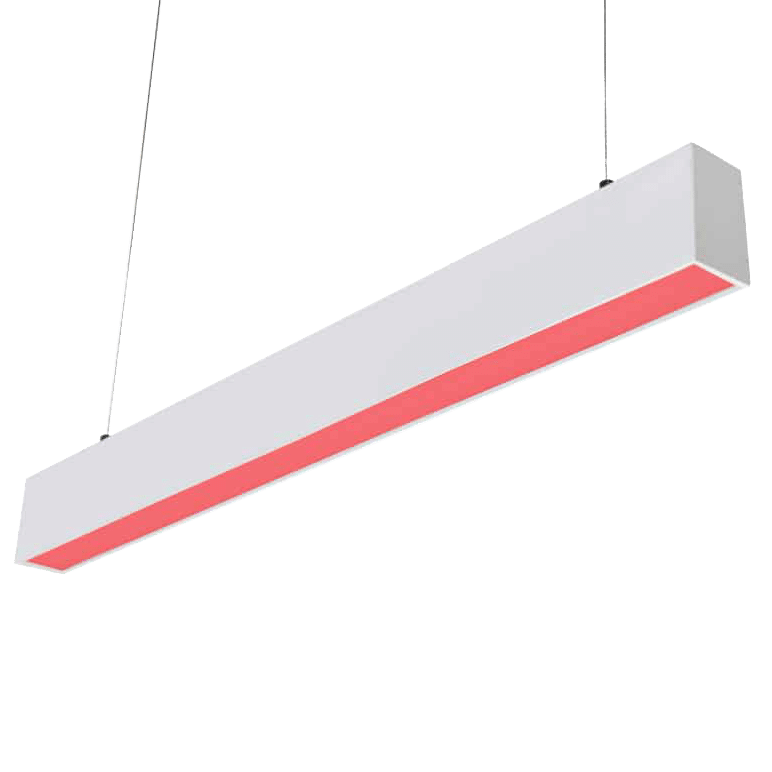 RGB Linear Light - Estrella Pro
