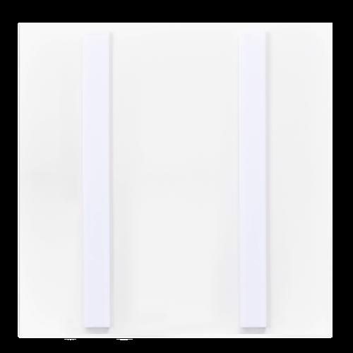 LG7 Modular Customisable Panel - O2 LG7 Diffuser