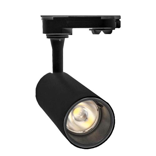 Mini Track Light -Pulsar Lite