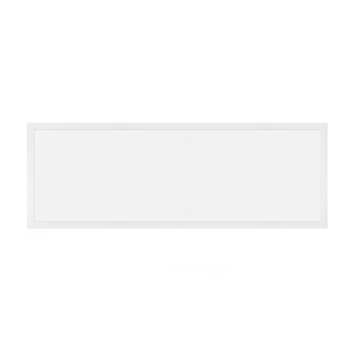 IP66 1200X300 LED Panel Light - Aquavance