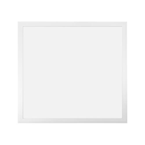 500x500 Led Panel - Pure