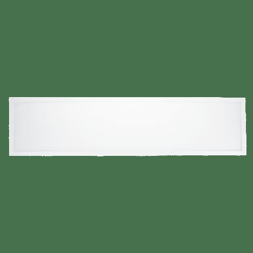 UGR19 12x3 TPA Panel - Verve