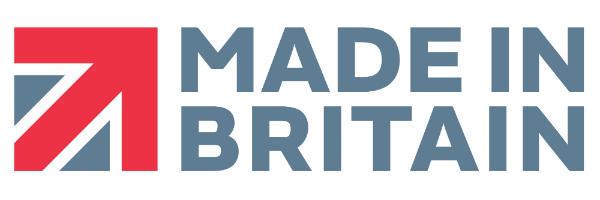 53ccba4fbb5cdMade in Britain Campaign