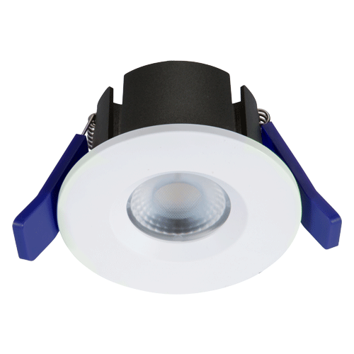 Tunable White IP65 Donwlight - R3