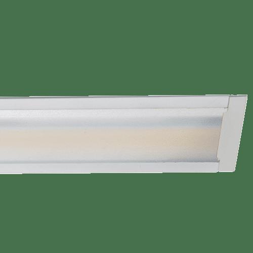 Recessed Linear Wall Wash Light - Estrella Pro