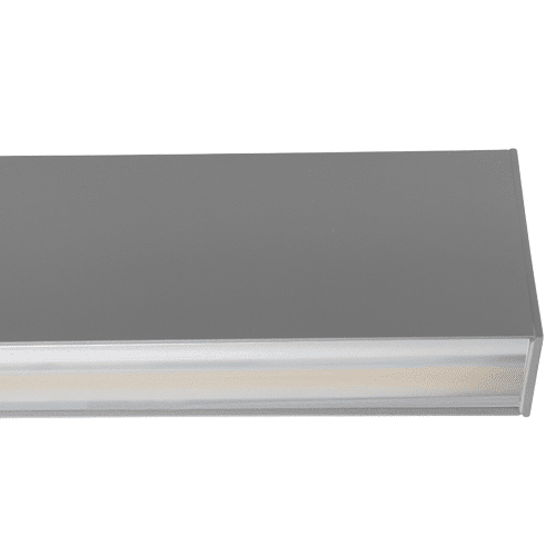 Linear LED Wall Washer - Estrella Pro